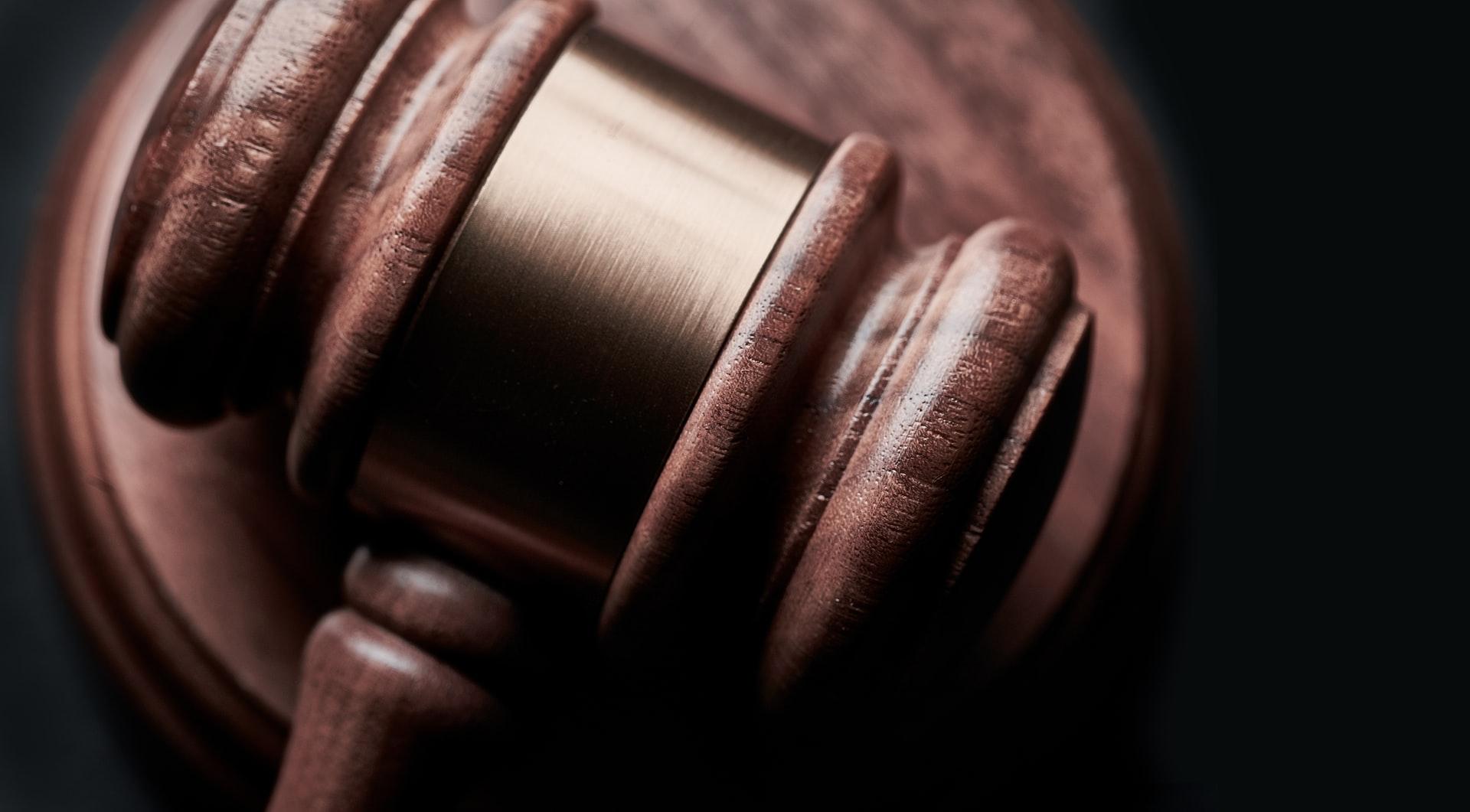 Advokato konsultacijos